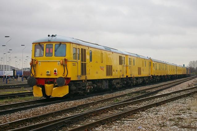 Derby Dec 2007 206-1