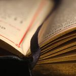 60-Bookmark