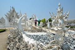 Tailandia 161