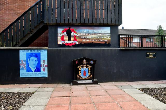 180708 Noord-Ierland - 13 Belfast 1030