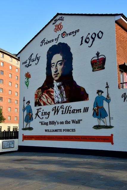 180708 Noord-Ierland - 13 Belfast 1006