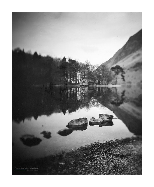 WastWater_LF_FOMA