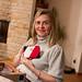 Barbora_Brizova posted a photo: