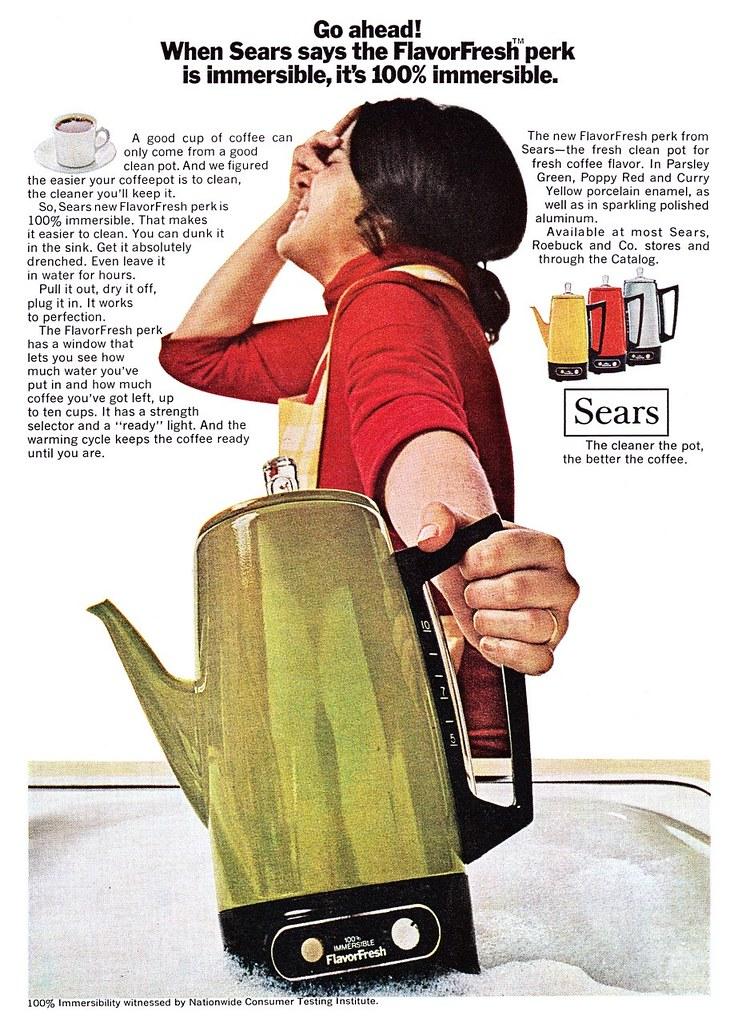 Sears 1972