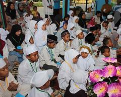 Donasiyatimdhuafacom Ceria Ramadhan Yayasan Mulia Harapan 6