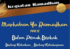 Donasiyatimdhuafacom Ceria Ramadhan Yayasan Mulia Harapan ok