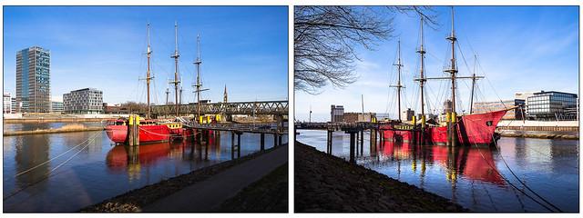 Bremen - maritim - 2 - please zoom
