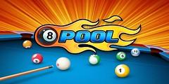 8 Ball Pool Astuce - 8 Ball Pool Triche Argent et Pieces Gratuit