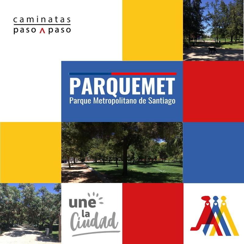 Parques Parquemet