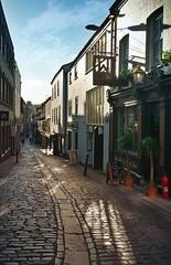 Bedford Street - Norwich