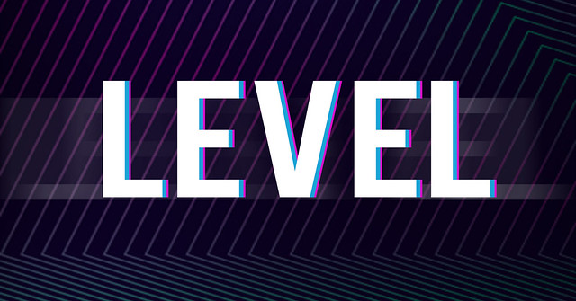 Level Is Definitely Worth It!