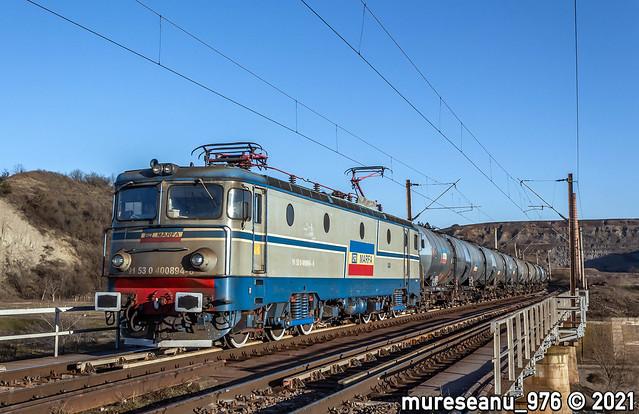 40-0894-8 CFR Marfa