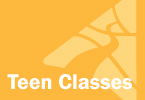 Teen Classes