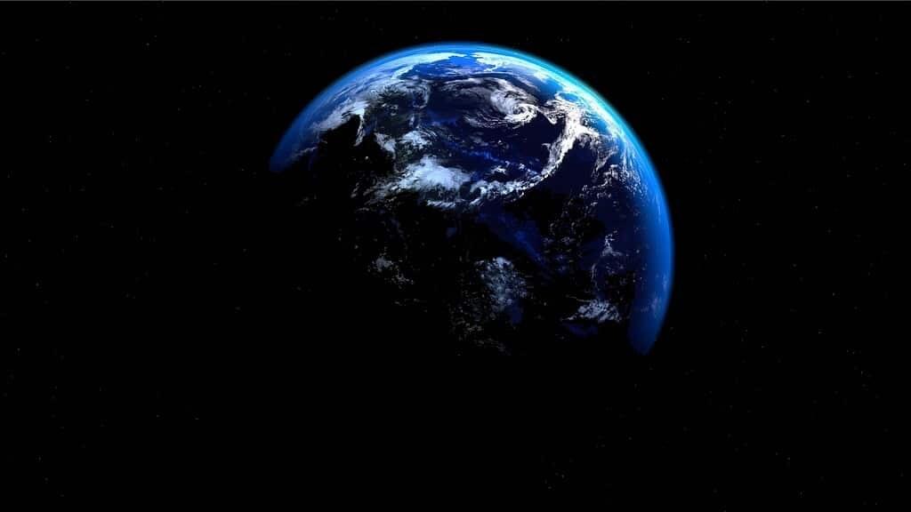 dans-un-milliard-années-la-terre-ne-sera-plus-habitable