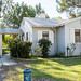residential-houses-R9-ext-2.jpg