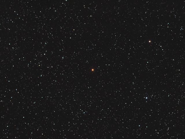 W_Orionis_Megrez72-ASI1600MC_60x30s
