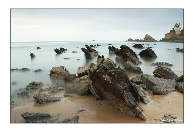 IMG_Rocks on Beach