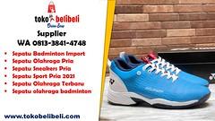 sepatu-olahraga-badminton-2