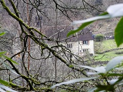 Ash House Iping West Sussex 1/2/21