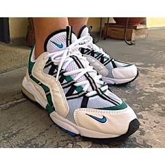 nike air max 2017 : Les sneakers vintage : 50 modu00e8les collectors (u00e9dition 2014) #Shoes Follow us for daily inspiration & ideas!