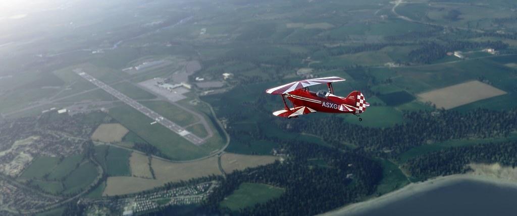 Microsoft Flight Simulator 28_02_2021 21_40_23