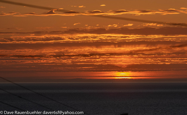 Pacifica Sunset 3-2021