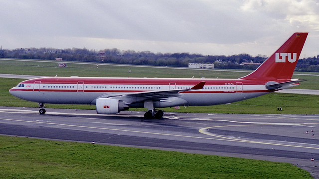 D-ALPA Düsseldorf 2002