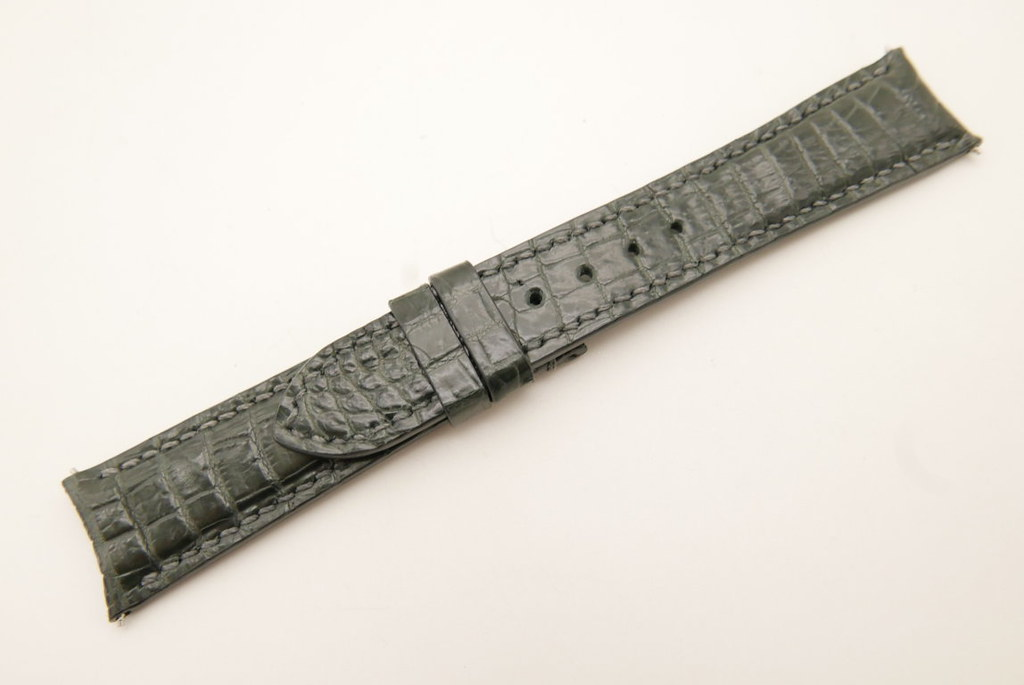 P1750997 (FILEminimizer) | by Ziczac Leather