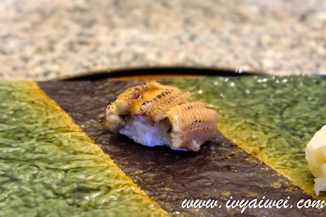 kampachi 33 sushi omakase (36)