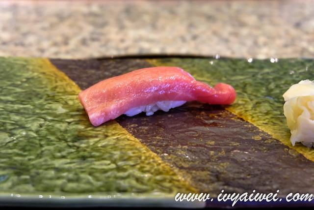 kampachi 33 sushi omakase (34)