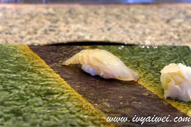 kampachi 33 sushi omakase (23)