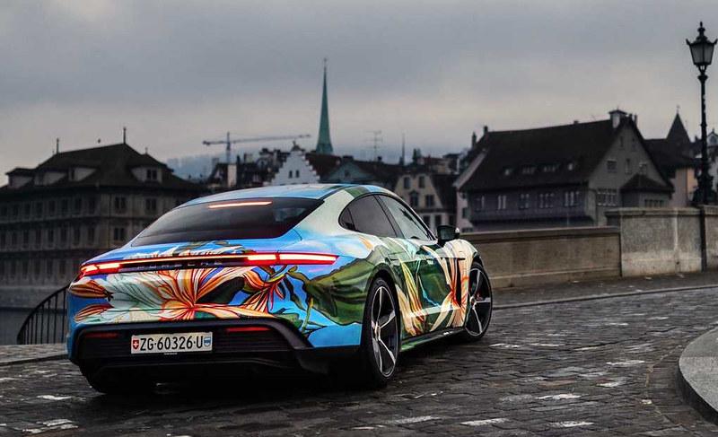 porsche-taycan-art-car (11)