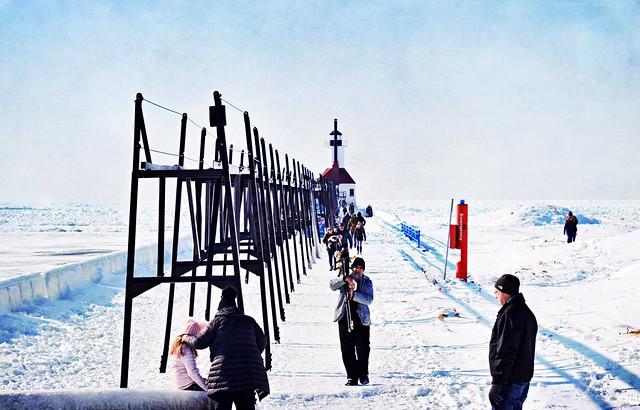 Wonders of Winter #59
