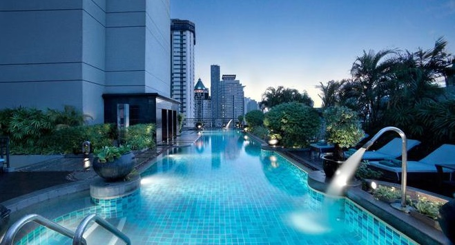 visionthai-32383-banyan-tree-bangkok-luxury-spa-hotels-11-e1497546556499-medium
