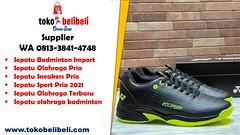 sepatu-olahraga-badminton-1