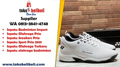 sepatu-olahraga-badminton-5