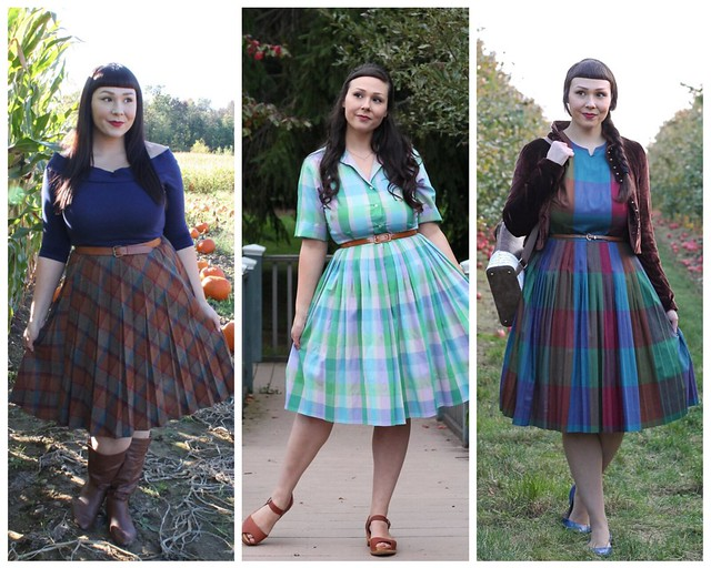 vintage clothing tips for buyers