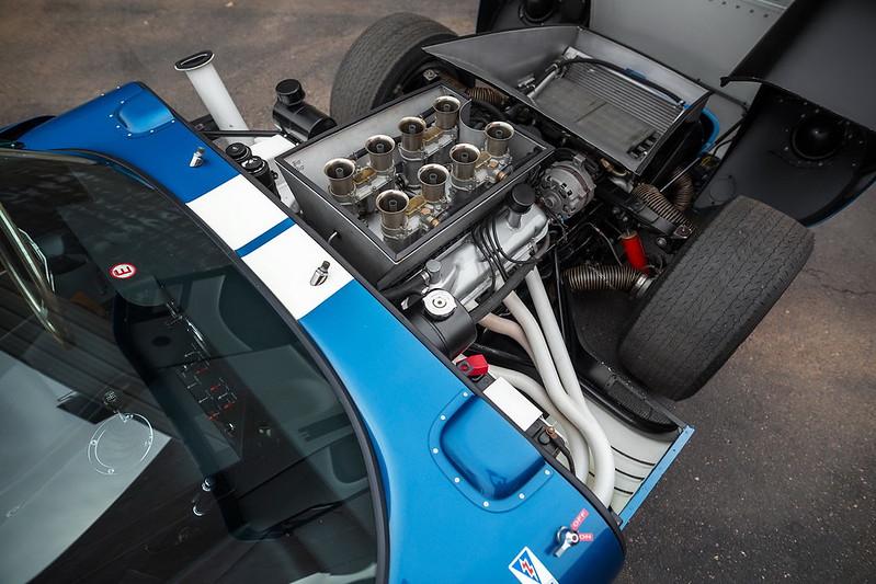 AC-Cobra-Coupe (3)
