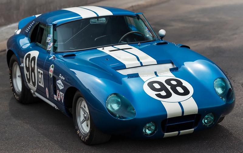 AC-Cobra-Coupe (4)