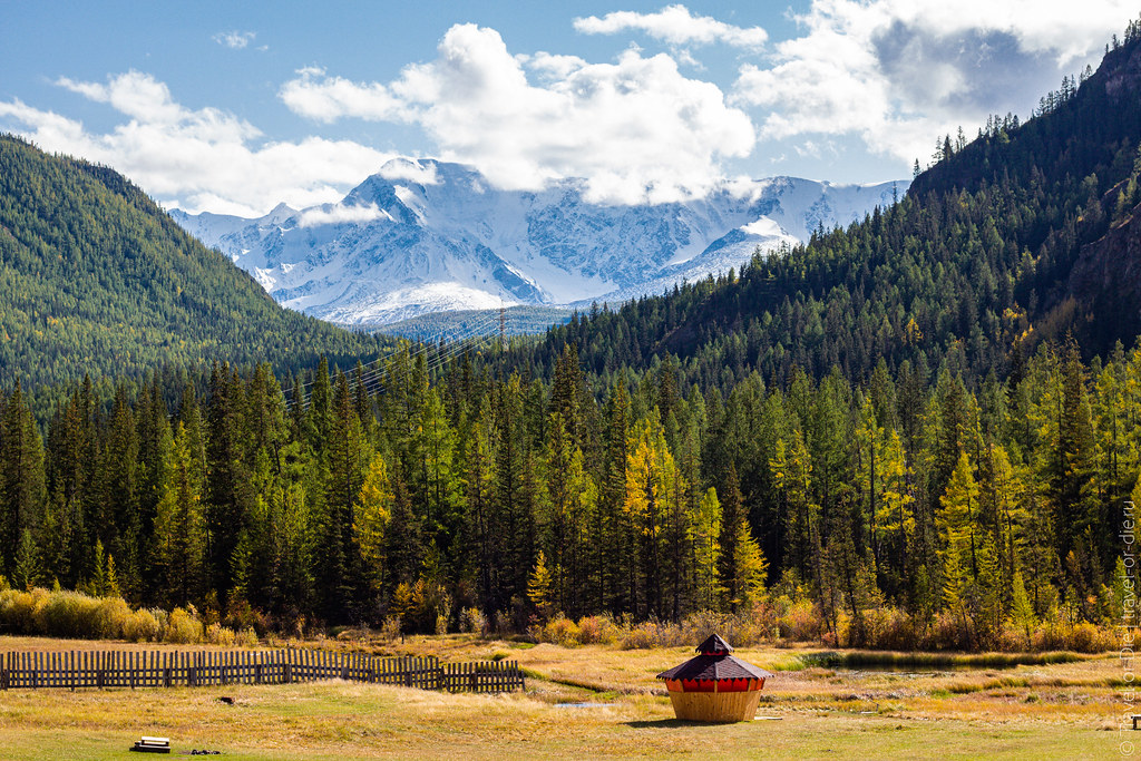 гейзерное-озеро-алтай-осень-gayser-lake-autumn-canon--6577