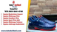 sepatu-olahraga-badminton-3