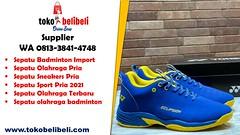 sepatu-olahraga-badminton-4