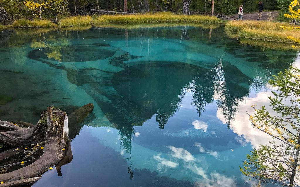 гейзерное-озеро-алтай-осень-gayser-lake-autumn-iphone--9656