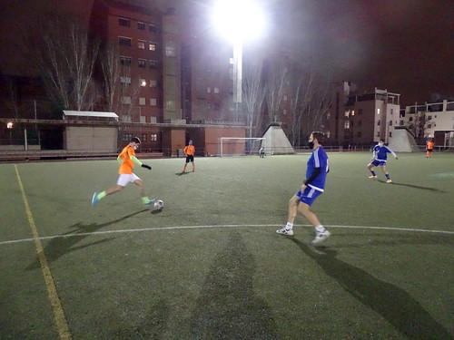 Torneo Clausura 2021
