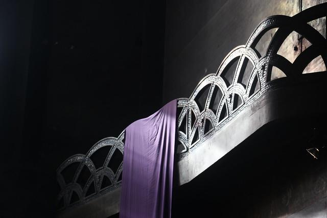 Eglise Saint Jean de Montmartre 75018 Paris