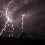 1. Jaanuar 2012 - 0:15 - Double Strike, Lightning Storm Cyprus 2012