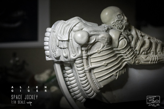 SPACEJOCKEY122