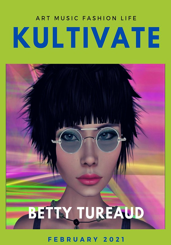 kultivate-frontpage