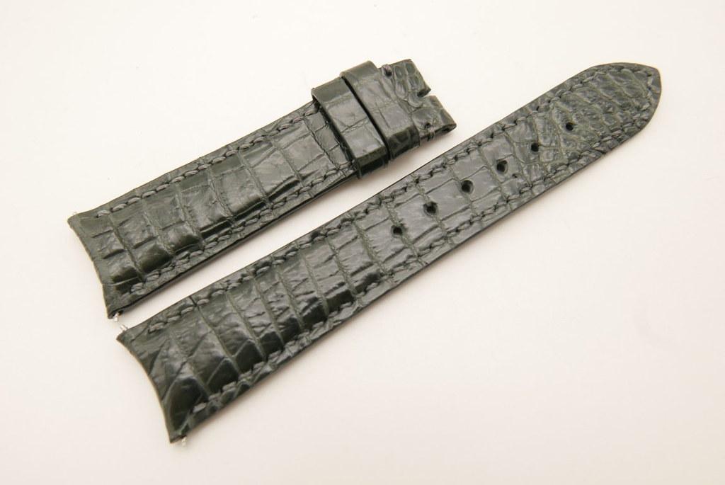 P1750995 (FILEminimizer) | by Ziczac Leather