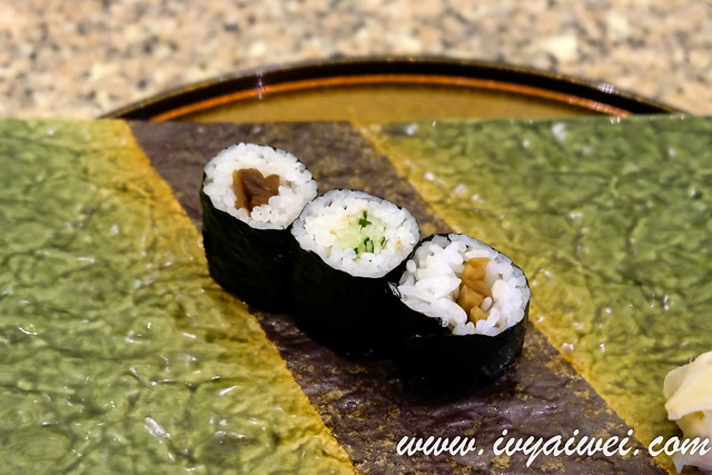 kampachi 33 sushi omakase (37)
